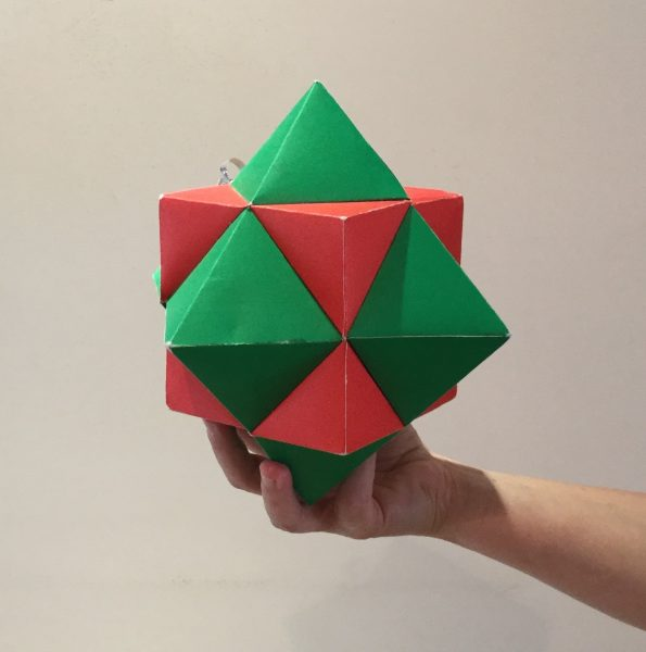 compound of cube with octahedron (2)
